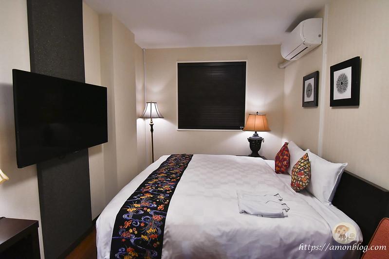 世紀飯店渡假村沖繩名護市-12