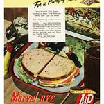 Sat, 2018-07-21 17:07 - A&P Baked Goods (1945)