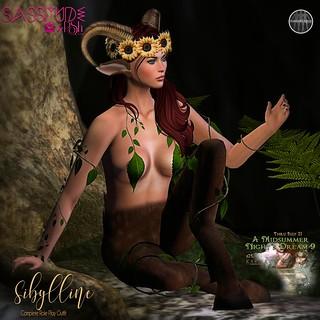 Sibylline_STD