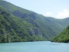 Lake Koman (71)