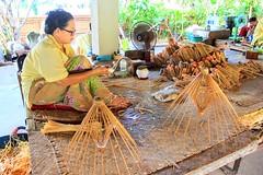 Umbrellas makers