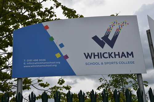 Whickham School June 18 (3)