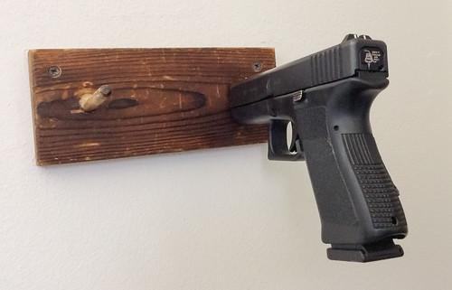 gunsite_restroom_gun_holder_closeup