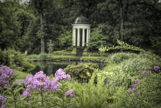 Philbrook flowers tempietto_DSC0194-Edit