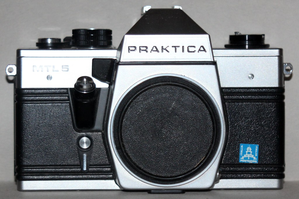 Praktica mtl5 pentacon italia flitser01 flickr