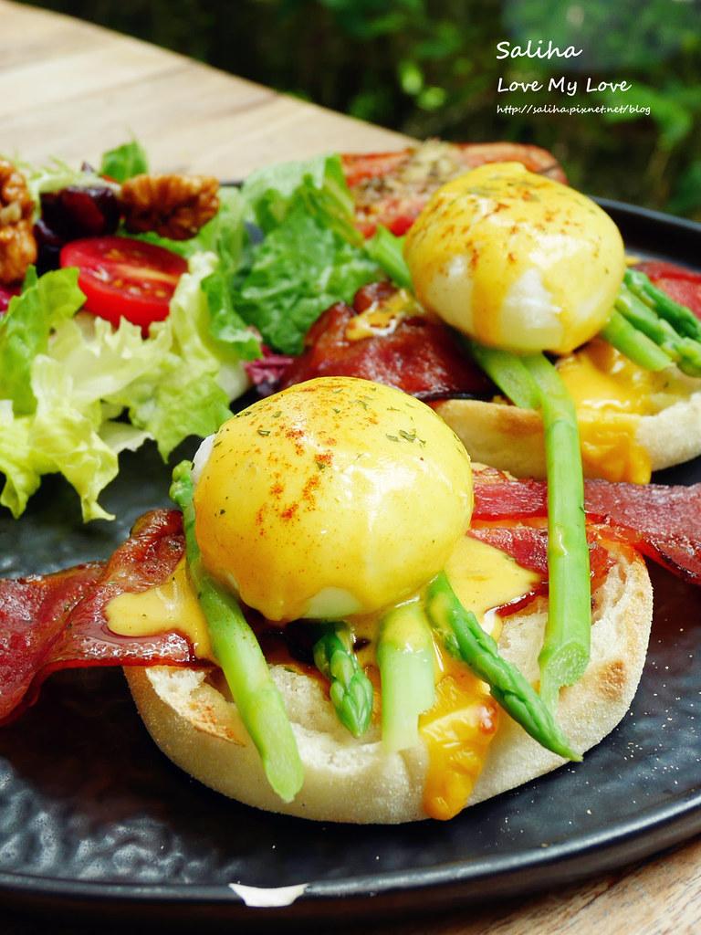 台北西湖站附近早午餐餐廳美食推薦mountain fusion (2)