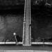 sobre el rio by mariano sánchez gª. del moral