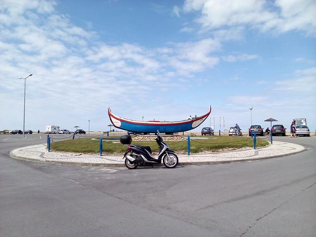 Fui ver o Mar e a Serra 42433676065_2d7bf8c51a_z
