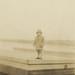 Scans1920s_1927_JimEPlatform_1