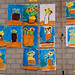 07-04-2018 Kinderkunstmuseum Gerardus Majela School_20