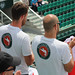 Roland-Garros 2018 : supporters polonais