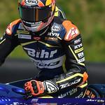 2018-M2-Bendsneyder-Germany-Sachsenring-025