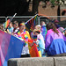 Bristol Pride - July 2018   -10