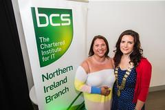 BCS Northern Ireland Branch