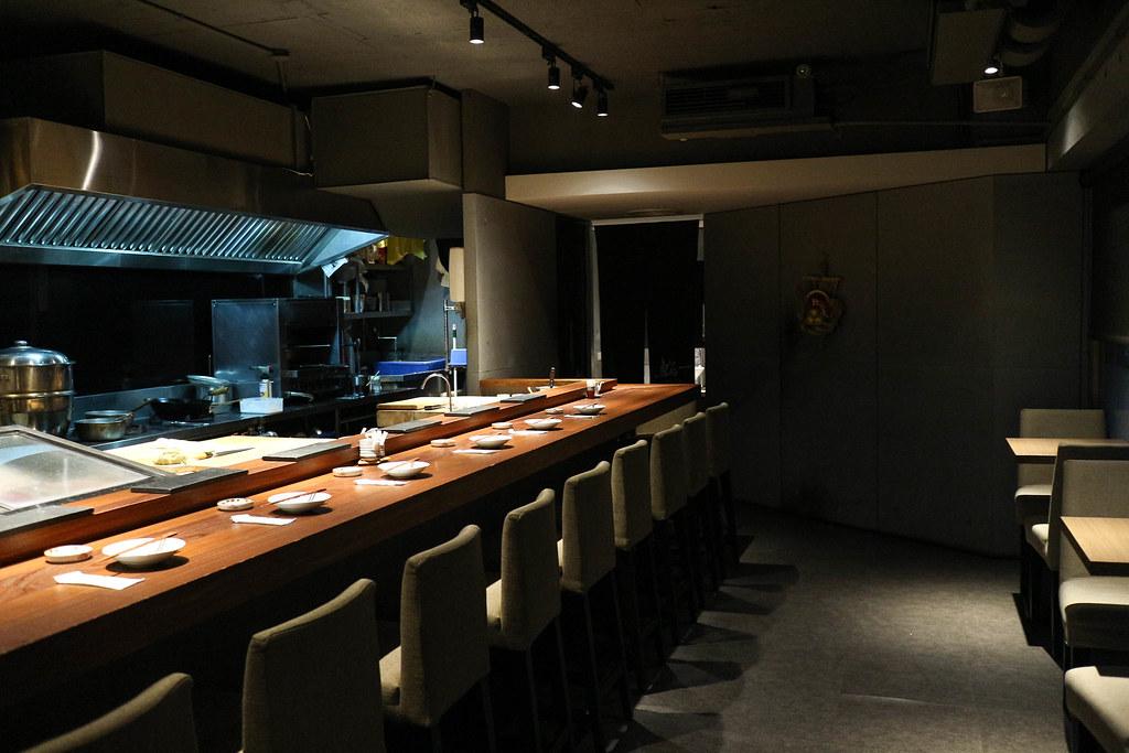 鮨一 Sushi ichi (5)
