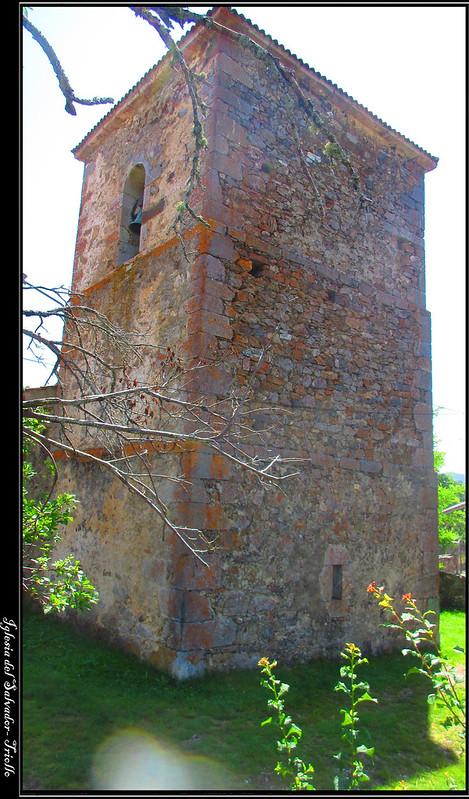 El Salvador-Triollo-004