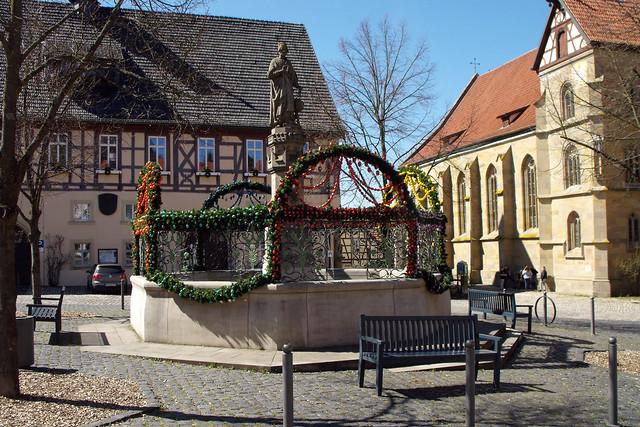 K nigsberg in Bayern, Fujifilm FinePix S1000fd
