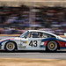935/78 Moby Dick by @raphcars