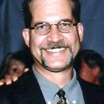2003-10 Bill