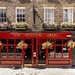 Red pub