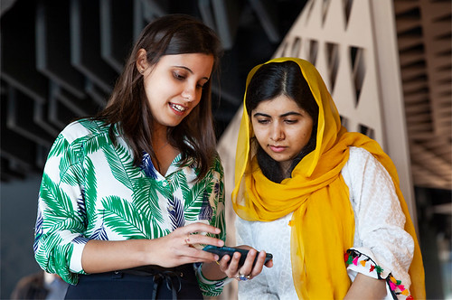 Apple_supports_Malala_Fund_expansion_in_Latin_America_07132018_big.jpg.large