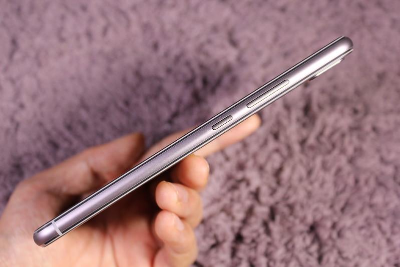 Zenfone 5 開封レビュー (48)