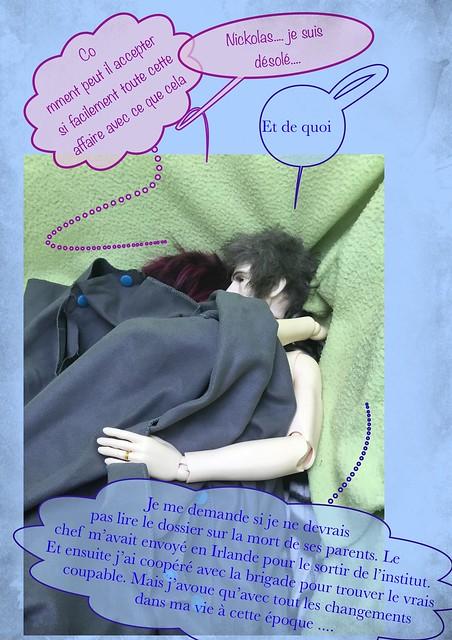 [Agnès et Martial ]les grand breton 21 6 18 - Page 11 42858562312_c8aa3787c0_z