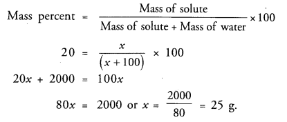 CBSE Class 9 – Page 31 – NCERT Solutions
