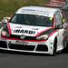 VW Racing Cup - Dennis Strandberg (2)