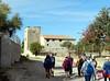 Torres de l'Horta d'Alacant -6