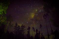 Milkyway Chaser  Loc : Desa Ngadirejo/Pelataran Bromo, Pasuruan
