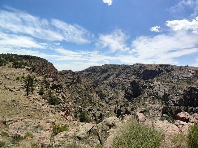 063018 Royal Gorge Bridge and Park (77)