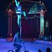 2018_Wonder_Circus_0834