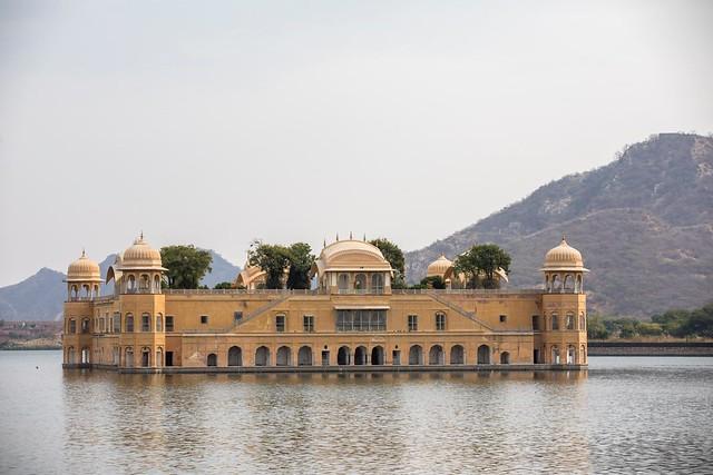 AC2018_JaipurFam-9816_preview