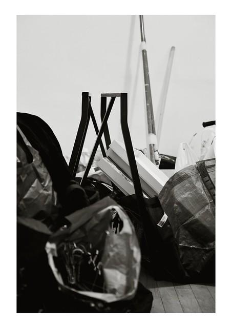 dg_clutter_07