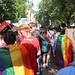 Bristol Pride - July 2018   -93