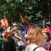 Bristol Pride - July 2018   -72