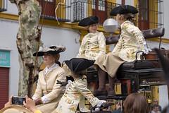 Seville (Sevilla)