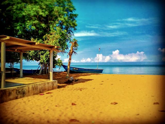 Sungai Baru Tengah, Masjid Tanah, Malacca https://goo.gl/maps/35ZenagEEFC2  #travel #holiday #Asian #Malaysia #旅行 #度假 #亞洲 #馬來西亞 #trip #traveling #beach #海滩 #pantai #วันหยุด #การเดินทาง #ホリデー #휴일 #여행 #праздник #путешествие #ビーチ #바닷가 #ชายหาด #пляж #Boat #me