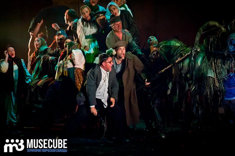 Prestuplenie_i_nakazanie_Teatr Mjuzikla-160