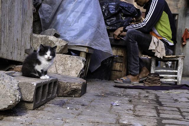 Marrakech_002