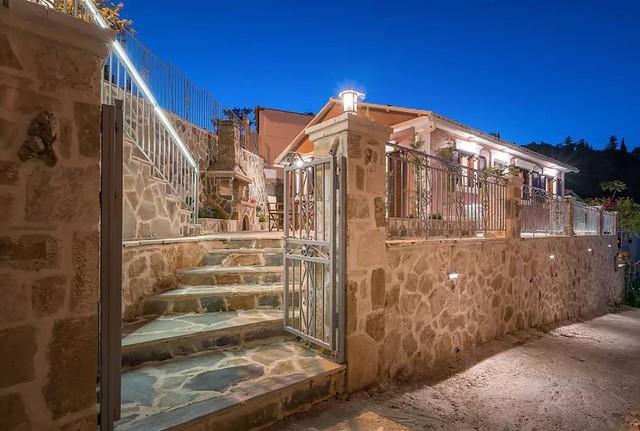 希臘Ninemia villa zaky_180628_0018