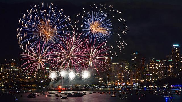 Happy Fourth of July!, Sony SLT-A77V, 70-400mm F4-5.6 G SSM