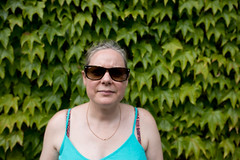 2_8G7A3474 - Photo of Écuras