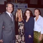 2003 Bill with Frye+Lange+Davis