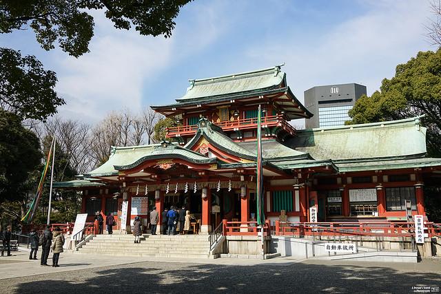 Tokyo_Monogatari_EP22_2