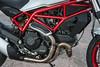 Ducati 797 Monster + 2019 - 12