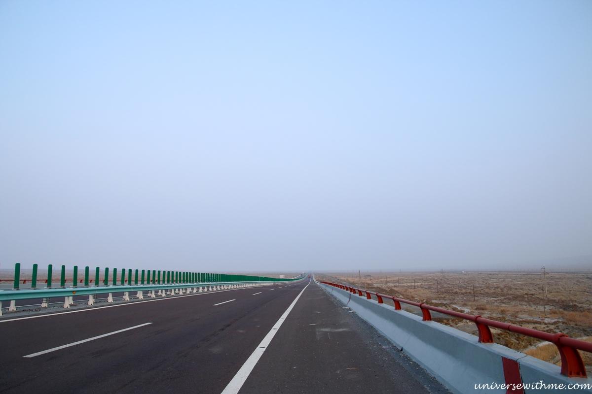 China Travel_040