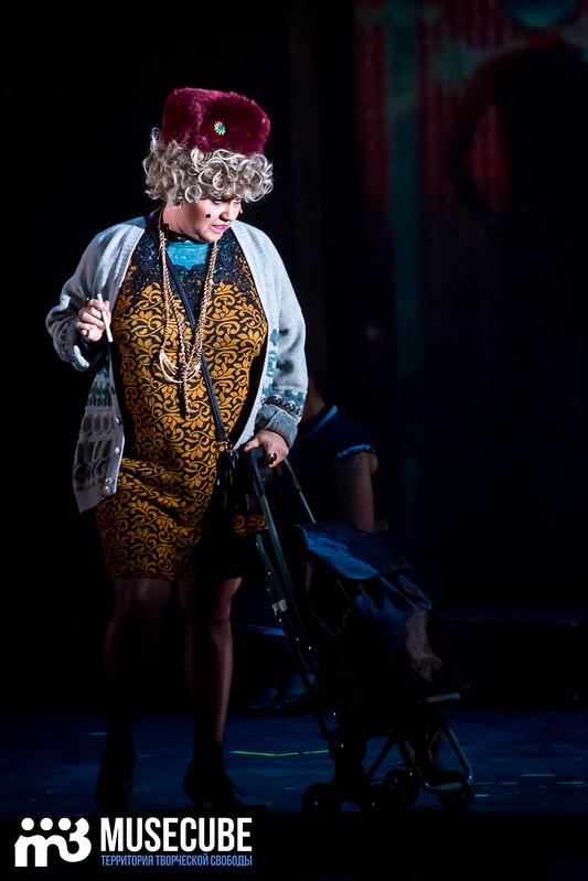 Prestuplenie_i_nakazanie_Teatr Mjuzikla-90