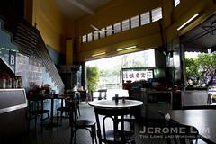 JeromeLim-4509